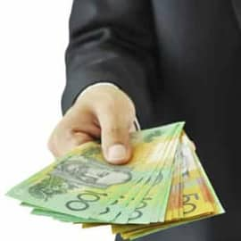 fast cash for unwanted cars brisbane