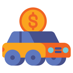 free car valuation online