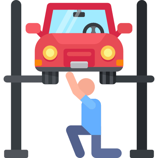 cash for scrap car removal