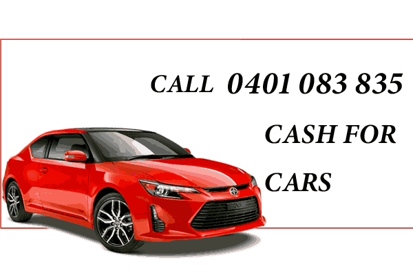 caboolture car removal company