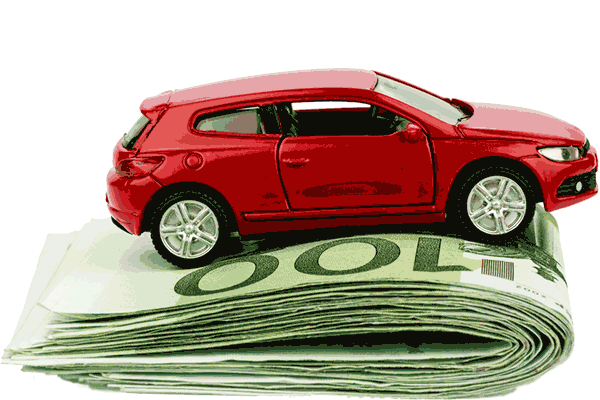 cash for unwanted cars penrith nsw